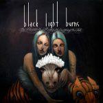 Black Light Burns julkaisi uuden albuminsa tiedot