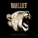 Bullet julkaisi uuden albuminsa tiedot