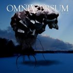 Omniversum – …As The End Draws Near