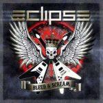 Eclipse julkaisi uuden albuminsa tiedot