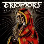 Ektomorfilta uusi albumi elokuussa