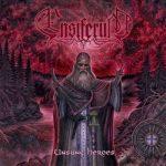 Ensiferumin uusi albumi kuunneltavissa kokonaisuudessaan
