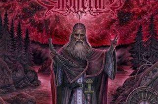 Ensiferum – Unsung Heroes