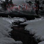 "Godflesh Deformed – ""Godflesh Deformed"" EP"