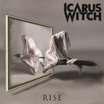 Icarus Witchilta uusi albumi heinäkuussa