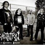 Incantationin uusi kappale kuunneltavissa