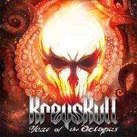 Kreyskull – Year Of The Octopus