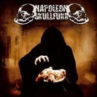 Napoleon Skullfukk – He Came With Rats
