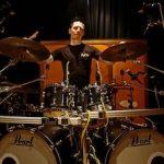 Stratovariuksen uusi rumpali julkaistu