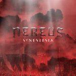 Ennakkokuuntelu: Synestesia – Nereus