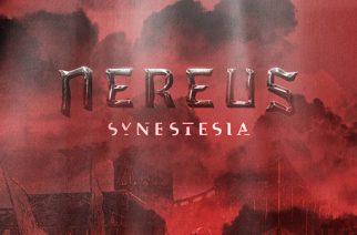 Synestesia – Nereus