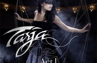Tarja Turunen – Act I: Live In Rosario