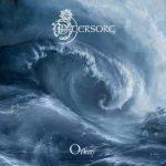 Vintersorg julkaisi uuden albuminsa tiedot