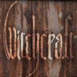 Witchcraftilta uusi albumi syyskuussa