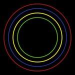 Bloc Party albumi kuunneltavissa kokonaisuudessaan