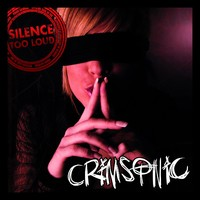 Crimsonic – Silence Too Loud