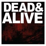 The Devil Wears Prada livealbumi kuunneltavissa