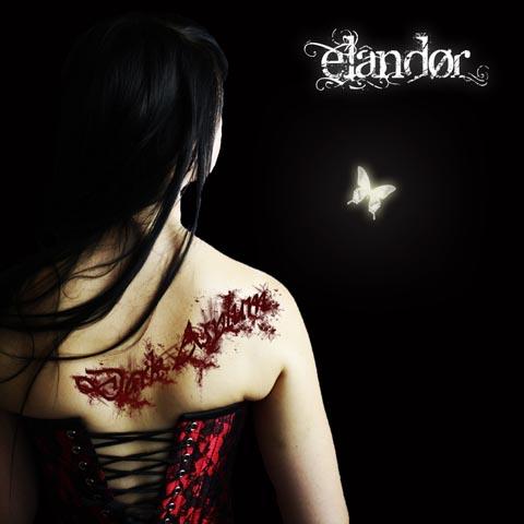 Elandor – Dark Asylum