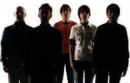 Radiohead julkaisi kappaleen tulevalta levyltään