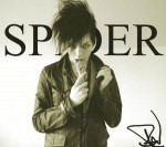S.A.N – Spider
