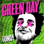 Green Day julkaisi albumin tiedot