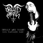 Wömit Angel – Unholy And Horny (Soul Torturing Crew)