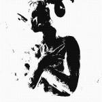 Arkhamin Kirjasto julkaisi debyyttialbuminsa tiedot