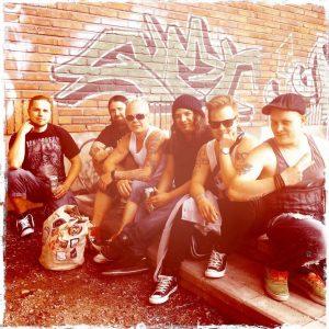 Black Crows Break The Silencen kiertueen ensimmäiset keikat peruuntuvat