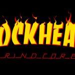 Blockheads kiinnitetty Relapse Recordsille