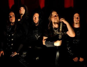 Bornholm kiinnitetty NoiseArt Recordsille