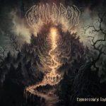 Cauldronilta uusi albumi lokakuussa