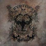 Cryptopsy julkaisi uuden albuminsa tiedot