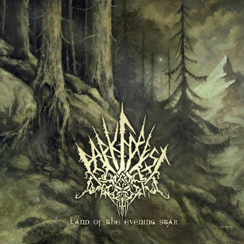 Dark Forest – Land Of The Evening Star