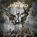 Dew-Scentedin uusi albumi kuunneltavissa kokonaisuudessaan