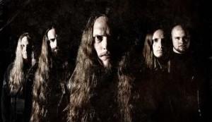 Diabolical julkaisee uuden EP:n heinäkuussa: katso uusi lyriikkavideo