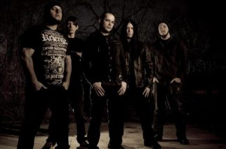 Thrash metal-yhtye Dirge Within lopettaa