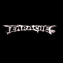 Earache Records tyrmää Decapitatedin syytteen maksamattomista rojalteista