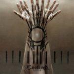 Enslavedilta uusi albumi syyskuussa