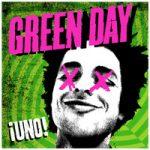Green Day julkaisi uuden albuminsa tiedot