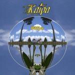Kaipa julkaisi uuden albuminsa tiedot