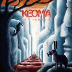 Keoma – The Journey