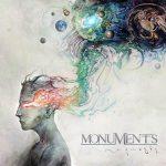 Monumentsin debyyttialbumi julkaistaan elokuussa