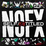 NOFX julkaisi uuden albuminsa tiedot