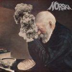 Norska julkaisee debyyttialbuminsa syyskuussa