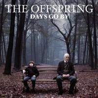 Offspring – Days Go By