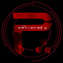 Periphery – II: This Time I'ts Personal
