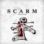 Scarm julkaisi debyyttialbuminsa tiedot