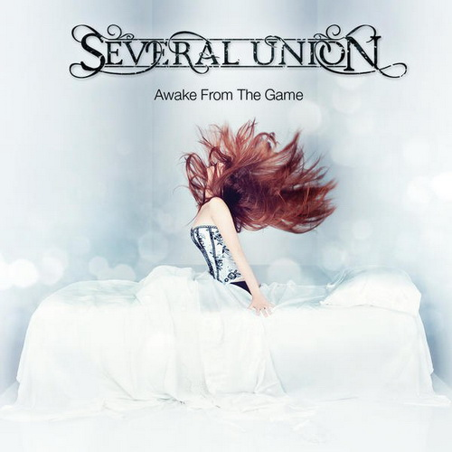 Several Union – Awake From the Game