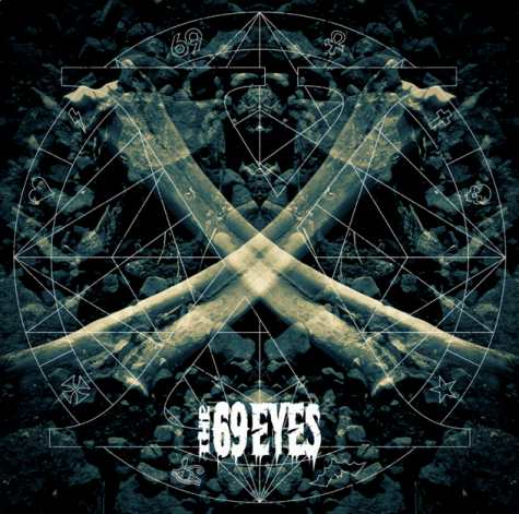 The 69 Eyes – X