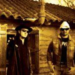 Tombstone Highway kiinnitetty Agonia Recordsille